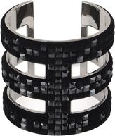 Swarovski BY VIKTOR & ROLF Bracelets