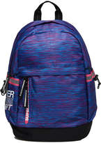 Superdry SD Fitness Backpack