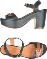 Chie Mihara Sandals - Item 11212717