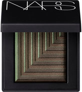 NARS Women's Dual-Intensity Eyeshadow-BROWN