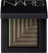 NARS Women's Dual-Intensity Eyeshadow
