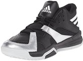 adidas Men's First Step Basketball Shoe