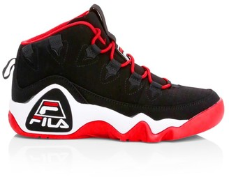 Fila Grant Hill 1 Sneakers