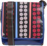 Gabs Cross-body bags - Item 45362388