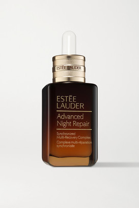 Estee Lauder Advanced Night Repair Synchronized Recovery Complex Ii, 30ml - Colorless