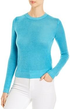 Majestic Filatures Cashmere Crewneck Sweater