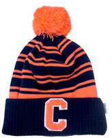 Converse Collegiate Knit Beanie