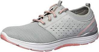 Copper Fit Women's Motion LITE Sneaker