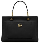Tory Burch Chelsea Satchel