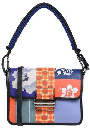 Etro Cross-body bag