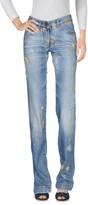 Dolce & Gabbana Denim pants - Item 42620196