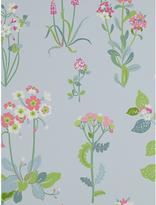 Jane Churchill Willowbrook Wallpaper