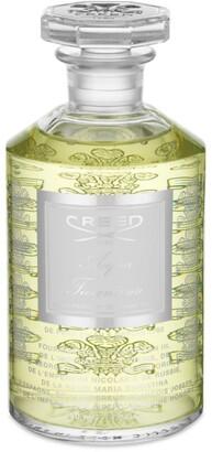 Creed Acqua Fiorentina Eau de Parfum (250ml)