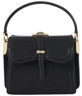 Prada Belle Mini hand bag