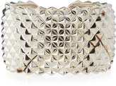 Stephen Webster Superstud Large Hinged Cuff Bracelet