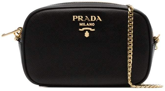 1f1e81d4cd4a Prada Belt Bag - ShopStyle