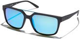 Arnette Petrolhead Sunglasses