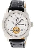 Heritor Men's Automatic HR5005 Helmsley Watch
