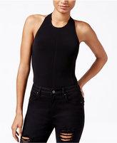 Rachel Roy Halter Bodysuit, Only at Macy's