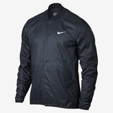 Nike Clash Coaches Wind Men's Golf Jacket