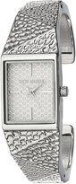 Steve Madden Women's SMW041 Watch