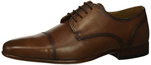 Kenneth Cole Reaction Men's Brave LACE UP B Oxford