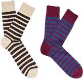 Falke Short socks - Item 48185159