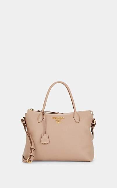 d66356d7aad8d6 Prada Shoulder Bags - ShopStyle