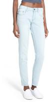 BP Mid Rise Skinny Jeans (Juniors)