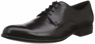 Geox Men's U IACOPO C Derbys