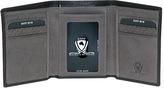 Dopp Men's RFID Alpha Collection Three-Fold
