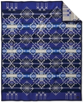 Pendleton Star Wheels Extra-Large Throw