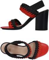 Milla Sandals - Item 11364390