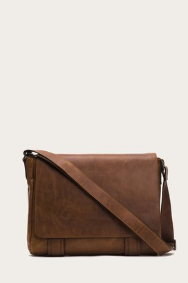 Logan The Frye CompanyThe Frye Company Messenger