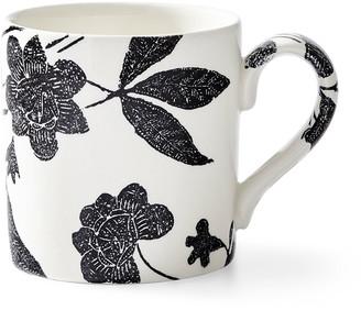 Ralph Lauren Home Garden Vine Mug