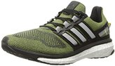adidas Men's Energy Boost 3 M Running Shoe