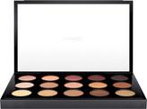 M·A·C Mac Eyeshadow Palette - Warm Neutral