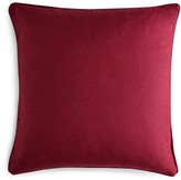 Sferra Ginnia Decorative Pillow, 20 x 20
