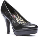 Kenneth Cole Women's Unlisted by File System