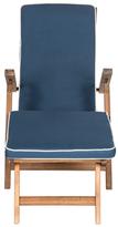 Safavieh Palmdale Lounge Chair