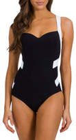 Jets Classique Low Back Infinity One Piece