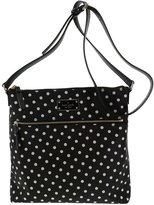 Kate Spade Keisha Blake Avenue Crossbody Shoulder Bag