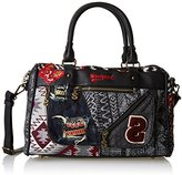 Desigual Bag Dublin Norway