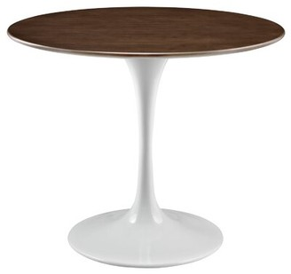 Modway Lippa Dining Table