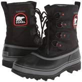 Sorel Caribou tm XT Men's Boots