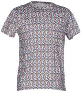 Carven T-shirts - Item 37982730