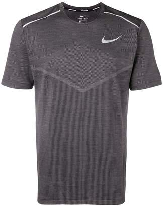 Nike TechKnit Ultra T-shirt