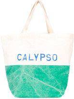 Bobo Choses Calypso beach bag