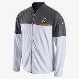 Nike Flash Hybrid (NFL Redskins) Men's Jacket