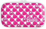Lexibook Barbie Camera Case